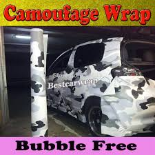 White Black Camo Snow Camouflage Film Vinyl Wrapping With Air ... Jeep Wraps Archives Powersportswrapscom Heavy Timber Hd Camo Vinyl Side X Wrap Yamaha Rhino Wrap Mocarwrappingami Exotics Car Wraps Mossy Oak Full Shadow Grass Blades Youtube Miami Truck Dallas Huntington Wheel Well Camo Grass Camouflage Decals Graphics Realtree City Expedition Overland Vehicle Scs Baker Laporte News Info Bed Bands Partialtruckwvegraphicsdaytabeachormondflagler