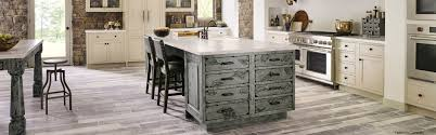 Masterbrand Cabinets Indiana Locations by Home