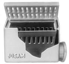Josam Floor Drain 30000 by Josam Floor Sink Grates Carpet Vidalondon
