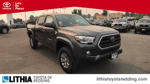 New & Used Toyota Dealer In Redding, CA| Lithia Toyota Of Redding ... Toyota Tacoma Lease Prices Incentives Redding Ca Hours San Leandro Western Truck Center Chevy Colorado Specials Reddingca Crown Nissan Vehicles For Sale In 96002 2018 Ram 3500 50016224 Cmialucktradercom What The Food Trucks Restaurant Reviews Lithia Chevrolet Your Shasta County Car Dealer Silverado 1500 Dealership Information New Frontier For Sale I5 California Williams To Pt 7