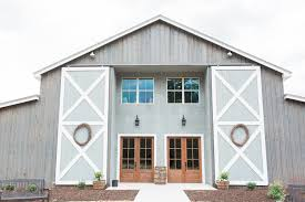 Wedding Reception Venues In Augusta, GA - The Knot Real Wedding Mowgli Craig Barns Barn And Red Barns The At Crooked Pines Farm Archives Serving Oregon Venue In Georgia Weddings Receptions Rustic Event Sudden Event Tiny House Festival Bun Voyage Reception Venues Augusta Ga Knot Crookedpines Twitter Atlanta