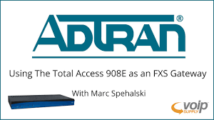 Setting Up The Adtran Total Access 908E As An FXS Gateway | VoIP ... Derdack Simplify And Automate Call Routing To The Oncall Team Ozeki Voip Pbx How Setup Recording In Phone System Xe Set Up Ringoffice As Your Provider 3cx Introduction Networks Cisco Implementations Setting Up The Adtran Total Access 908e An Fxs Gateway Obihai Technology Inc Automated Setup Of Byod Business Skype Dialer Salesenvy Ipvoice On Zyxel Router Powered By Kayako Typical Nbn Sky Muster Equipment Installation And Testing Update Ippbx V 125 Siptrunkcom Trunk Cfiguration Help Center Vlans Trunks For Beginners Part 7 Voip Youtube A Phone In Just Two Steps