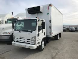 ISUZU REEFER TRUCKS FOR SALE 2006 Intertional 4200 Reefer Refrigerated Truck For Sale Auction 40ft Just Loaded Onto A Hiab Vehicle Trucks Pinterest Vs Fridge Box For Ltl Shipping Ltx Inventory Lvo Body Stock Photos Download 226 Images Fh460 Refrigerated Trucks Sale Reefer Truck Reefer Trucks For Sale Frozen Chilled Delivery Rich Rources 2017 Hino 338 1036 Renault Midlum 240 Euro 4