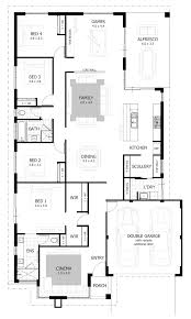 100 10 Metre Wide House Designs 15 Metre Wide Home Designs Celebration Homes