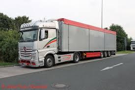 100 Buchheit Trucking TRUCKFLICKSs Favorites Flickr