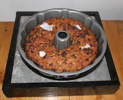 Penn State Extension Philadelphia Master Gardeners : Traditional ... Barm Brack Irish Fruit Bread Glutenfree Dairyfree Eggfree Brack Cake 100 Images Tea Soaked Raisin Bread Recipe Pnic Barmbrack You Need To Try This Cocktail Halloween Lovinie Homebaked Glutenfree Eat Like An Actress Recipe Brioche Enriched Dough Strogays Saving Room For Dessert Wallflower Kitchen Real