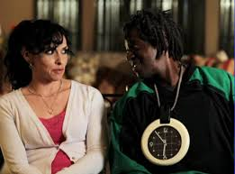 Pumpkin Flavor Flav 2015 by Flavor Flav U0027s Pregnant Girlfriend Liz Trujillo Rushed To Hospital