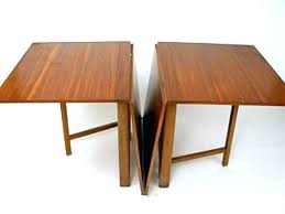 Dining Table With Built In Leaf Tables Leaves Extension Hardware Room Impressive Butterfly Of 42 Inc