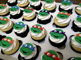 Ninja Turtle Decorations Ideas by Supplies For Tmnt Party Ideas U2014 All Home Ideas And Decor