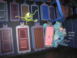 Sulley Monsters Inc Pumpkin Stencils by Monsters Inc Mike U0026 Sulley To The Rescue Tips And Information