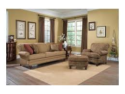 smith brothers sofa 393 smith brothers 393 sofa collection gallery home furnishings