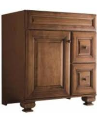 Allen And Roth 36 Bathroom Vanities by Deal Alert Allen Roth Ballantyne Mocha With Ebony Glaze