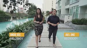 100 One Tree Hill House For Sale Residence High Flr 4 Bedroom 2207sqft Apartment Lux Homes By Angie Jael