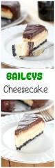 Baileys Pumpkin Spice Punch by Best 25 Baileys Liquor Ideas On Pinterest Baileys Alcohol Home