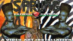Cazwell - SPRUNG (video-art Installation) On Vimeo Cazwell Home Facebook Discography Peace Bisquit Ice Cream Truck Ft Cazwell Famous 2018 Pride Worcester Native And Gay Rapper Talks Pride Ft Coub Gifs With Sound Revry Geronimo Club 57 Providence Getmymoneyback Hash Tags Deskgram Watch My Mouth Cddvd Combo Amazoncom Music Keeping It Real About The Mans Point Of View The