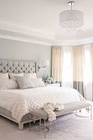 The 25 best Bedroom interior design ideas on Pinterest