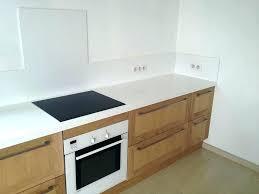 meuble de cuisine avec plan de travail pas cher meuble cuisine plan de travail attention mme sur mesure les plans de