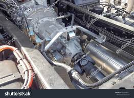 100 What Transmission Is In My Truck Cutaway Clutch Gearbox Showing Royalty