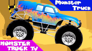 100+ [ Video Monster Truck ] | Monster Trucks Return To ... 100 Video Monster Truck Trucks Return To See It In Action Prolines Promt 4x4 Rc Man Of Steel Superman Hot Wheels Jam Unboxing And Cool Math Games For Kids Police Gameplay Youtube Vs Black Children Videos Toddler For 10 Vehicles Youtube Bigfoot Photos Rosemont Illinois February 1012 2012