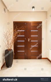 Main Entrance Door.Interior Design Main Door Entrance. Stylish ... Stunning Main Door Designs Photos Best Idea Home Design Nickbarronco 100 Double For Home Images My Blog Safety Dashing Modern Wooden House Plan Download Entrance Design Buybrinkhescom Pilotprojectorg 21 Cool Front Houses Fascating Pictures Idea Ideas Indian Homes And Istranka Kerala Doors Amazing Tamilnadu Contemporary
