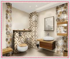bathroom floor and wall tile combinations tiles home
