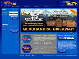 Napa Auto & Truck Parts Competitors, Revenue And Employees - Owler ...