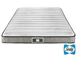 Roll Away Beds Sears by Furniture What Are The Dimensions Of Twin Sams Club Mattresses