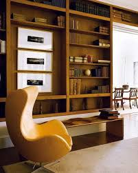 Furniture: Wood Home Library Ideas - 20 Coolest Home Library And ... Best Home Library Designs For Small Spaces Optimizing Decor Design Ideas Pictures Of Inside 30 Classic Imposing Style Freshecom Irresistible Designed Using Ceiling Concept Interior Youtube Wonderful Which Is Created Wood Melbourne Of