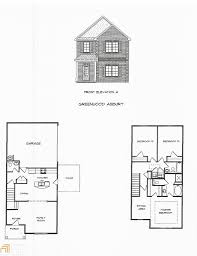 Old Maronda Homes Floor Plans by Auburn Alabama New Homes Auburn Alabama Home Builders Knight