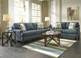 Teal Living Room Set by Rent A Center Sofa Beds Best Sofas Ideas Sofascouch Com