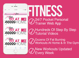 Lifestyle Checklist After your Lifestyle Kickoff you will simply aim to plete your Lifestyle Checklist each day It s okay you won t be perfect