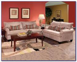 American Freight Living Room Sets by American Freight 7 Piece Living Room Set Living Room Home
