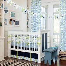 Elephant Nursery Bedding Sets Good Looking