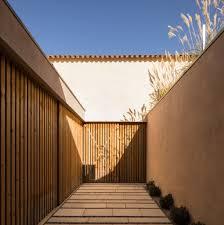 100 Frederico Valsassina House Comporta Afasia 27 A F A S I A