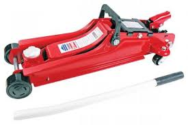 Trolley Jack Vs Floor Jack by Trolley Jack Reviews Car Jack Product Group Test Auto Express