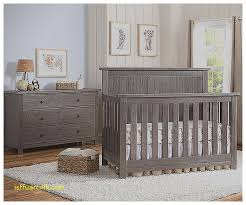 Munire Dresser With Hutch by Dresser Elegant Grey Crib And Dresser Set Grey Crib And Dresser