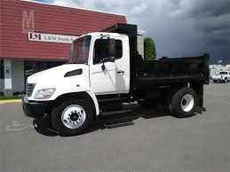 2007 HINO 268 For Sale In Spokane, Washington | MarketBook.ca 2009 Intertional 7400 For Sale In Spokane Washington Truckpapercom Silver Skateboard Truck Review M Class Hollow 2013 Manac Alinum 53 2008 7600 Lkw Juni 2018 Powered By Ww Trucks Trucking Www Heavy German Cargo L 4500 S Zvezda 3596 Ram 3500 L Review Near Colorado Springs Co To Fit Mercedes Actros Mp2 Mp3 Distance Space Roof Bar Spot Hill Country Food Festival Safta Benz 230 Beute Bedford Truck And Krupp 4 262 Marketbookbz