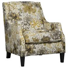 Mandee Accent Chair Barnett Fniture King Hickory Winston Bartlett Home Furnishings Store Tn Accent Chairs And Ottomans W010 Francis Brinsmade Chair Bentley Sofa Living Room Fabric With Panel Arm Blackbrown Floral Ottoman Round Coastal By Universal 3839 Pebble Athens 79 Off Abc Carpet Cisco Brothers