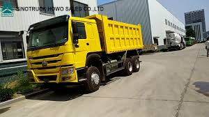 2018 Cheap Sinotruk 16 18 20cubic Meters 25 30ton Howo A7 Dumper ... 16ft Box Truck Wraps Billboard Advertising Stickers Prints Iveco Eurocargo 75e16 4x2 Euro 5 Closed Box Trucks For Sale From The 2008 Isuzu Npr 2000 16 2015 Hd Ft Dry Van Bentley Services Gmc Truck Mag Trucks 2012 Gmc 1993 Isuzu Box Truck 475 Turbo Diesel 2 Axle 2007 Iveco Daily 35c15 Xlwb Ft Luton Van Long Mot Px To Clear