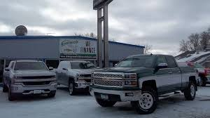 2015 Chevy Truck Colors Beautiful Chevy Dealer Keeping The Classic ... New Chevy Truck 1920 Car Reviews 1970 Chevrolet Truck Paint Codes Google Search Vintage Trucks 2013 Colors Awesome Walkaround Video Of 2014 2015 Best Chevrolet Silverado 1500 High 1956 Interiors Classic 1953 1954 Paint 2016 Pleasant Tahoe Ltz 2007 Introducing The Allnew 2019 2017 Colorado Revealed Globally Gm Authority Color Delimma The 1947 Present Gmc Message