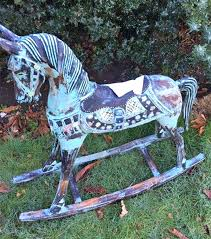 Woman Wakes To Find A Creepy Rocking Horse In Her Yard, Then Spots A ... 11 More Of The Scariest Stories Weve Ever Heard Animated Rocking Horse Girl 32 14in X 24in Party City 10 Austins Most Haunted Spaces Curbed Austin Scary Halloween Pranks Guaranteed To Make People Scream Scary Ghost Rocking In Chair Season Ep 36 Youtube Antique Victorian Oak Childrens High Chairrocker Highchair Haunted Doll Chair Cu A Doll Eyes Burned Looking Prop Store Ultimate Movie Colctables Creepy Lullaby Animatedlightup Decorations Window Light Stock Photos Old Composition Vintage Rocker Etsy