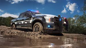 Ford F-150 Police Responder: This Is Ford's New Cop Truck Houston Police Department Ford F350 Trucks Los Santos Mega Pack Els Vehicle Models Tennessee Highway Patrol Using Semi Trucks To Hunt Down Xters On Trophy Truck With Led Lights And Light Bar Archives My Trick Rc Bay Area Police Departments Got Millions In Military Surplus Nypd Emergency Service Xpost Rliceporn 2019 Police Special Service Vehicles Gta 5 Play As Cop Day 1 Interceptor Raptor Monster Truck Towing Company In Banks Or Has Used Cartruck Lesauctions Nj Cops 2year Haul 40m Gear 13 Armored Lifted As Hell Cop Couldnt Do Anything But Watch Fla Man Goes Banas Fires Up 18 Shots At 2 Att