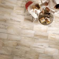 Arizona Tile Slab Yard Dallas by Residential Tile U0026 Slab Projects Arizona Tile