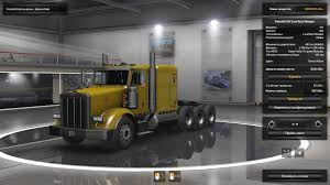 PETERBILT 357 HEAVY HAUL V 3.1 • ATS Mods | American Truck Simulator ... 1996 Peterbilt 378 Heavy Haul Daycab Truck Sales Long Beach Los Model 367 Rush Centers Service And Support Custom Skin American Simulator Mods Truckingdepot Doonan Equipment Large Cars The Heavyhaul Trucks Kent Shull Flickr Northern Ohio 2007 Peterbilt Heavyhaul Tractor Wilmot Township On Used 2012 In Brookshire Tx 2018 Day Cab 2046 Perbiltstevecom Midwest