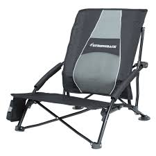 STRONGBACK Low Gravity 2.0 - Beach Chair - Black & Grey 21 Best Beach Chairs 2019 Tranquility Chair Portable Vibe Camping Pnic Compact Steel Folding Camp Naturehike Outdoor Ultra Light Fishing Stool Director Art Sketch Reliancer Ultralight Hiking Bpacking Ultracompact Moon Leisure Heavy Duty For Hiker Fe Active Built With Full Alinum Designed As Trekking 13 Of The You Can Get On Amazon Abbigail Bifold Slim Lovers Buyers Guide Top 14 Nice C Low Cup Holder Carry Bag Bbq Corner