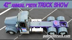 2018 USDTN TRUCK SHOW - YouTube New Yellow Kenworth T800 Triaxle Dump Truck For Sale Youtube Gabrielli Sales 10 Locations In The Greater New York Area Hempstead Ida Oks Reinstated Tax Breaks For Truck Company Newsday Rental Leasing Medford Ny 2018 2012 T660 Mack Details 2017 Ford F750 Crew Cab Pino Visca Account Executive Linkedin Volvo Vnl860 Sleeper Globetrotter Paying It Forward Live Internet Talk Radio Best Shows Podcasts 2010 Freightliner Columbia