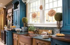 Shannon Poe Kitchen Bath Designers