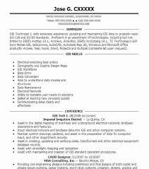 Autocad Drafter Resume Sample Resumes Livecareer