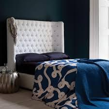 chambre avec tete de lit capitonn 13 idées de tête de lit capitonnée pour une somptueuse chambre