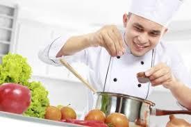commi de cuisine der commis de cuisine facettenreiche einstiegsposition